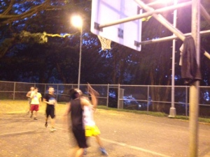 basketballgame2