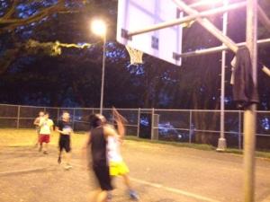 basketballgame2