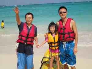 IMG_0595副本-kayak